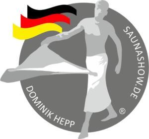 """20 Jahre Inselbergbad """"Kleine Saunanacht"""""""