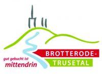 Logo-Stadt-Brotterode-Trusetal-gut-gebucht