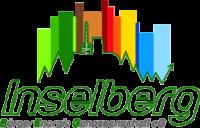 logo-bge-inselberg